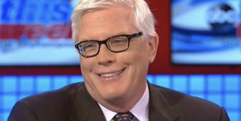 What Are Hugh Hewitt And Salena Zito Smoking These Days?