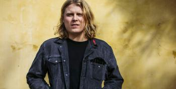 C&L's Late Nite Music Club With Ty Segall