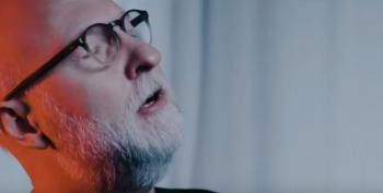 C&L's Late Nite Music Club With Bob Mould
