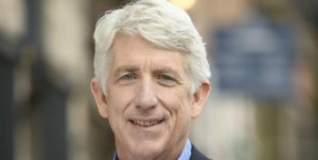 Virginia's Democratic AG Admits He Wore Blackface In College