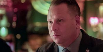 Sam Nunberg: Mueller Team Has 'A Strong Case Of A Conspiracy'