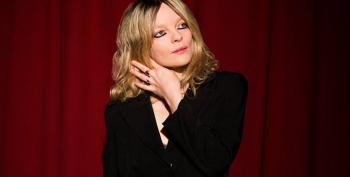 C&L's Late Nite Music Club With Jessica Pratt