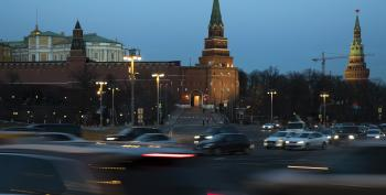 Russia Responds To Mueller Report: Moscow Wins, Putin Stronger Than Trump