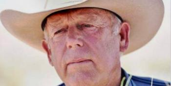 Cliven Bundy At Missouri Spring Planting Festival UPDATE: Cancelled