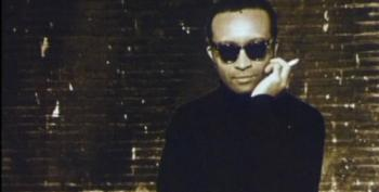 C&L's Late Nite Music Club With Cecil Taylor