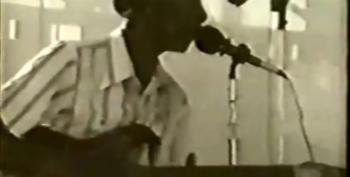 C&L's Late Nite Music Club With Hound Dog Taylor And The HouseRockers