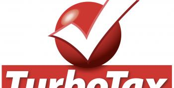 TurboTax Deliberately Hides Its Free File Page From Search Engines