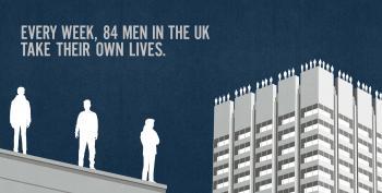 A Horrifying Statistic