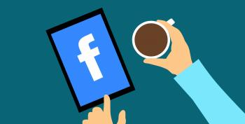 Facebook Doesn't Fool Me – But I Worry About How It Affects You