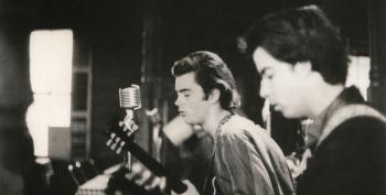 C&L's Late Nite Music Club With The 13th Floor Elevators