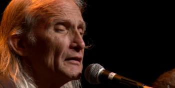 C&L's Late Nite Music Club With Jimmie Dale Gilmore