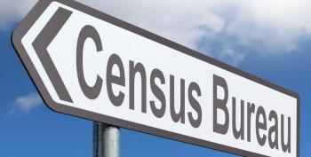 There Will Be No Citizenship Question On The 2020 Census