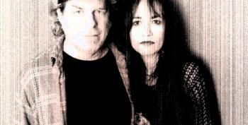 C&L's Late Nite Music Club With Buddy And Julie Miller