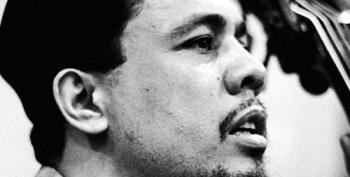 C&L's Late Night Music Club With Charles Mingus