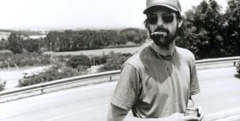 C&L's Late Nite Music Club Remembers David Berman