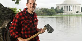 Sean Duffy (R-WI) Stepping Down September 23