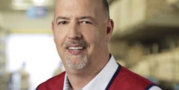 Lowe's VP Apologizes For Comment About 'Hispanics With Smaller Hands'