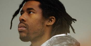 C&L's Late Nite Music Club With Flying Lotus