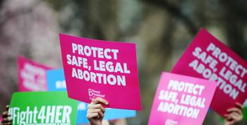 Austin, Texas First US City To Fund Travel For Abortion