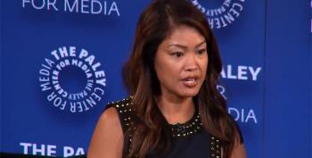 Michelle Malkin Smears Cokie Roberts On The Day Of Her Death