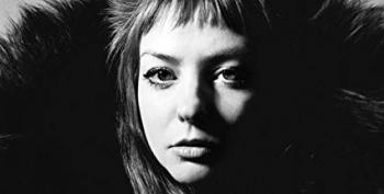 C&L's Late Nite Music Club With Angel Olsen