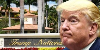 Trump Abruptly Nixes Doral Resort Hosting G-7 After Backlash