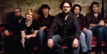 C&L's Late Nite Music Club With Drive-By Truckers