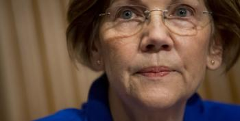 Warren's Plan To Combat White Nationalism Is A Good Start, But It's Incomplete