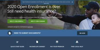 Undoing 'Obamacare' Harms More Than Americans' Health