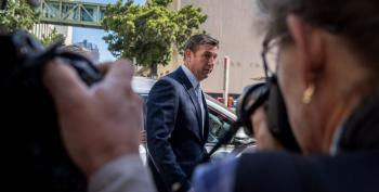 It's Time For Duncan Hunter To Resign, Immediately