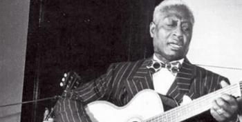 C&L's Late Nite Music Club With Lead Belly