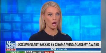 Your Fox News Screenshot Of The Day