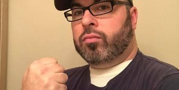 White Nationalist Planned To Bomb Missouri Hospital To Revolt Against COVID Lockdowns