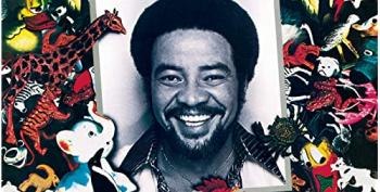 LNMC With Bill Withers