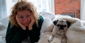 CNN's Brooke Baldwin Pens Personal Essay On Her Coronavirus Experience
