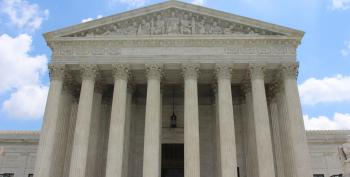 SCOTUS Rules Sexual Orientation Covered By Civil Rights Act