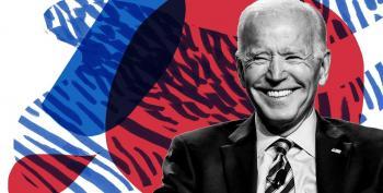 Trump Is Trying To Turn Joe Biden Into A Dirty Hippie, But It Isn't Working