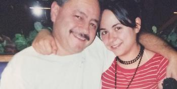 'Blood On His Hands': Daughter Writes Scathing Obituary For Her Father, Blaming Arizona's Governor