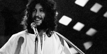 Peter Green, Fleetwood Mac Co-founder And Guitar Legend, Passes Away