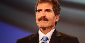 John Stossel's Transformation Into A Polluter Apologist