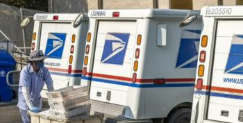 We May Be Able To Breathe A Bit Easier Over Those Missing 300,000 Mail-In Ballots