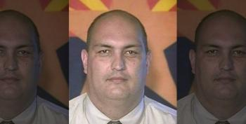 Yuma Prison Warden Dies From COVID-19 After Dismissing Safety Concerns