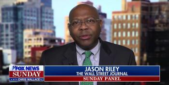 Fox Pundit: 'Lockdowns Are The Problem, Not The Fact That Checks Are Supposedly Too Small'