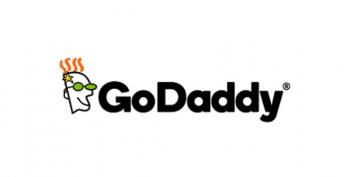 GoDaddy Tricked Employees With A Phishing Email Promising Them A Holiday Bonus.