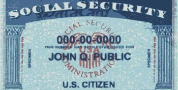 COVID-19 Social Security Disaster Looms For Anyone Born In 1960