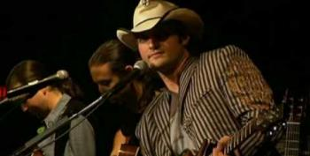 Late Night Music Club With Chingon Feat. Robert Rodriguez