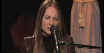 C&L's Late Nite Music Club With Judith Owen And Harry Shearer