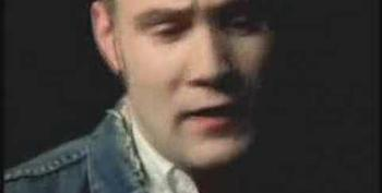 C&L's Late Nite Music With David Gray