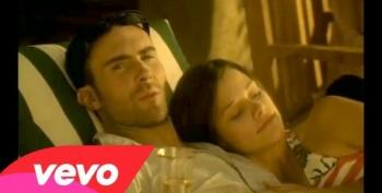 C&L's Late Nite Music Club With Maroon 5