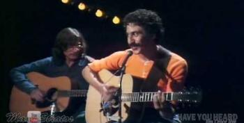 C&L's Late Nite Music Club With Jim Croce